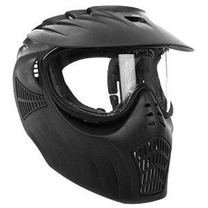 paintball-mask